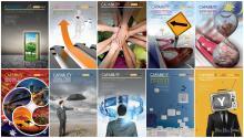 Cover--All--ปกหนังสือ--รู้-คิด-ดู-ทำ--2556-ปรับปรุง-2558