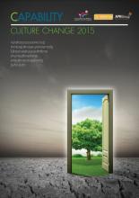 Cover--v01--C-Culture Change--2015