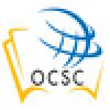 ocsc expo 2015 logo